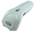 Ручной сканер штрих-кодов CINO F 460 - USB светлый