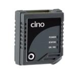 Встраиваемый сканер штрих-кодов CINO FM480 USB