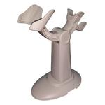 Подставка для сканера штрих-кода Cino F560/F680/F780/F790/A770 светлая