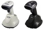 Сканер двумерных 2D кодов CINO A770-HD