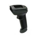 Ручной сканер штрих-кодов CINO F790WD USB
