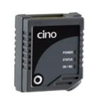 OEM 2D сканер штрих-кода CINO FA470 USB