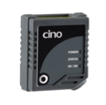 Встраиваемый сканер штрих-кодов CINO FM480 RS 232