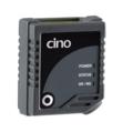 OEM 2D сканер штрих-кода CINO FA470 RS 232
