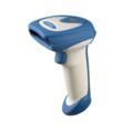 Медицинский ручной сканер штрих-кодов CINO F780 USB медицинский